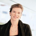 Mariana-Mazzucato-Government-investor-risk-taker-innovator