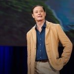 Andrew-Solomon-How-the-worst-moments-in-our-lives-make-us-who-we-are