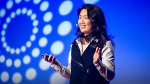 Audrey-Choi-How-to-make-a-profit-while-making-a-difference