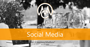 CourtesyMasters social media