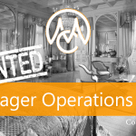 Job Manager Operations F&B via CourtesyMasters