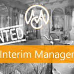 Job Interim Manager via CourtesyMasters